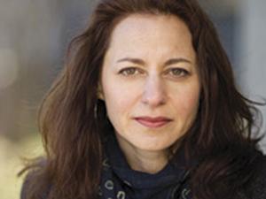 Sabrina Erdely