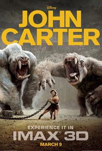 Jojhn Carter